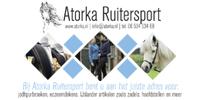 Atorka Ruitersport