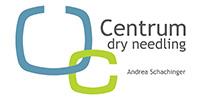 Centrum Dry Needling