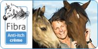 Fibra paardenvoeders