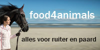Food4Animals