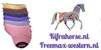 Kifrahorse