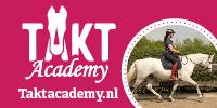 TAKT Academy.