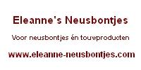 Eleannes Neusbontjes
