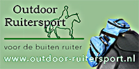 Outdoor Ruitersport