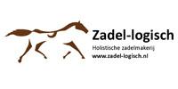 Zadel-logisch